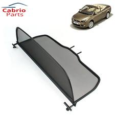 Cabrioparts windblocker Ford Focus | 2006 - 2011 |