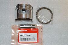 Honda New 750 Piston 0.50 Rings Pin & Clips CB750F 13103-410-003 1977-1978