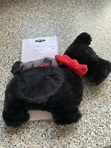 Dog Hottie Wheat Bag And One Pair Of Socks BNWT