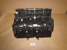 Sea Doo 4-TEC Engine Block OEM Crank Case Cylinders GTX SC RXP RXT 155 185 215