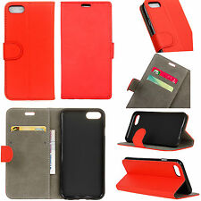 KS For Moto Asus Google Phone Sheep lines Luxury Wallet Card Leather Case Cover