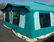 Awning Canvas to fit 2005 / 2006 Pennine Pullman Folding camper