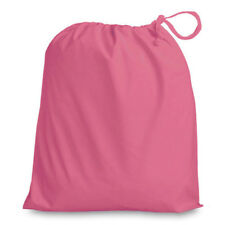 Dust Bag in PINK - Protect your Bag, Shoes, Base Shaper Liner etc.