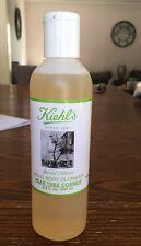 Kiehl'S Bath & Shower Liquid Body Cleanser Pear Tree Corner 8.4 Oz
