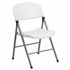 Sillas y asientos para restaurantes