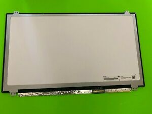 "Dell  Inspiron 15 3555  3567  5566 15.6"" Touchscreen LCD LED WXGAHD - XM93H"