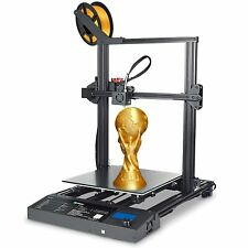 Stampante 3D JAYO / SUNLU S8 Plus - 310x310x400mm 3D Printer Removable Plate NEW