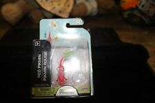 "World Of Nintendo RED PIKMIN 2.5"" Action Figure Jakks Pacific NEW"