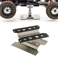 Rc Car Stand Rotating Workstation For Traxxas Stampede Rustler Summit Revo Trx4