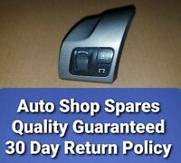 Holden astra 2006 ah hatchback 1.8 Mobile Bluetooth Controller