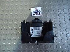 KTM SXF250 SXF350 2011-2013 cdi wiring harness plastic holder 77211094000 KT1119