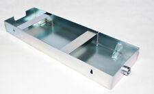 Steam Generator Drip Pan, Steam Bath Shower Accessories (DP-01)