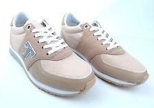 Tommy Hilfiger chicas zapatos para niños-sneakers talla 31 Designer th Shoes 7980 nuevo