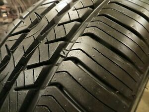 NEW 1 ONE COOPER ZEON RS3 G1 235/50R18 97W M+S 235 50 18 1910