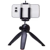 Mini Tripod For Smartphone Phone Holder Camera Stand Tripod Stand X I1