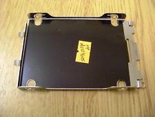 HP Pavilion DV1040US Laptop Hard Drive Caddy + Screws + Connector