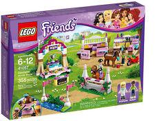 LEGO Friends Die große Pferdeschau (41057)