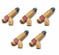 VOLVO C30 Fuel Injector Set 8699450 NEW GENUINE