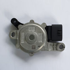 Genuine 42700 3B700 Inhibitor Switch for Hyundai & Kia Vehicle