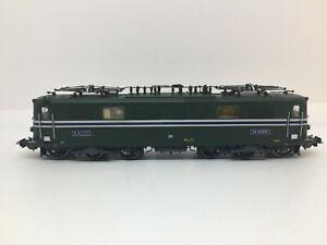 PIKO HO locomotive électrique SNCF CC 25005 réf. 96584 dcc sound