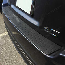 REAR BUMPER COVER PROTECTION TRIM FITS 2011 2012 2013 2014 2015 2016 SCION TC
