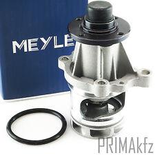 MEYLE 313 011 3400 Wasserpumpe BMW 3er E30 318is E36 E46 318i 5er 518 Z3 E36