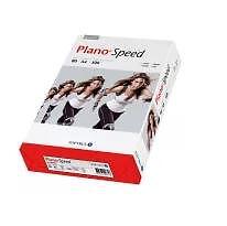 Papyrus Multifunktionspapier Plano Speed A3 80 G/qm
