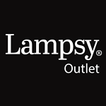 Lampsy® Outlet