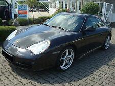 Einmalige Kleine Wartung Inspektion Service Porsche 911 Typ 996 MJ 98-05