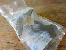 NEW 2003 2004 FORD MUSTANG GT COBRA MACH 1 AUTO TRANS SHIFT LEVER 5L3Z-7A115-A