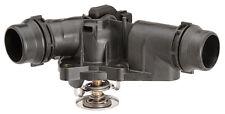 Thermostat Housing 11537509227 for BMW E46 E39 X5 X3 Z3 Z4 325i 330i 11537509227