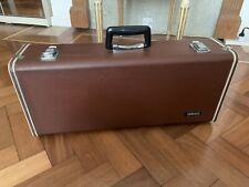 More details for pre-owned yamaha trumpet case michael white instruments