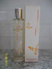 Rare Bath & Body Works Imagine Peace Love Happiness Fresh Perfume 3.4 oz NIB