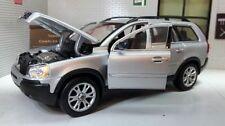 Voitures, camions et fourgons miniatures pour Volvo 1:24
