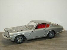 Maserati Mistral Coupe - Mebetoys A-10 Italy 1:43 *34099