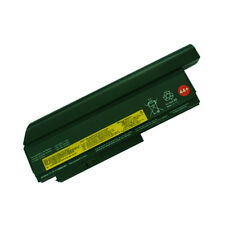 9-cell Battery for Lenovo ThinkPad X220 X220i X220s X230 Series, 0A36281 0A36282