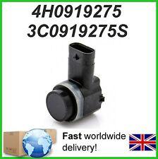 Parking Sensor PDC SKODA Fabia Octavia Roomster Superb Yeti 4H0919275 3C0919275S