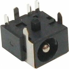 DC POWER JACK For Acer Aspire AS2400 AS2413 AS3000 3613WLC AS5000 3003WLCi PORT