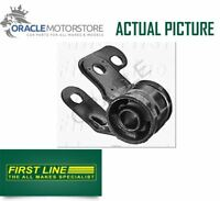 NEW FIRST LINE REAR CONTROL ARM WISHBONE BUSH OE QUALITY REPLACEMENT - FSK6042