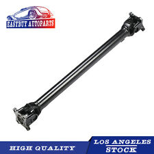 26207629987 Front Driveshaft Assembly For BMW 325Xi 335Xi Automatic&Manual Trans