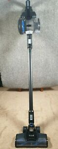 Vax ONEPWR Blade 4 Cordless Vacuum Cleaner Rotary Brush Battery Rechargeable