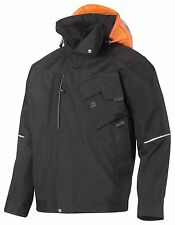 Snickers Workwear 1198 XTR A.P.S. Waterproof Winter Jacket Snickers Jacket Pre