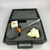Amplifier Research FP5000 Isotropic Field Probe 10KHz-1GHz &  FP2080 80MHz-40GHz