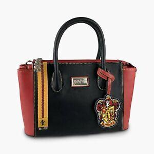 Harry Potter Hogwarts House Gryffindor Handbag