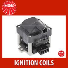 NGK Ignition Coil - U1001 (NGK48000) Distributor Coil - Single