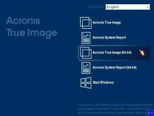 Acronis True Image 2021 Bootable ISO lifetime-Fast Delivery
