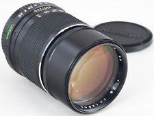 MAMIYA CS 135mm 2.8