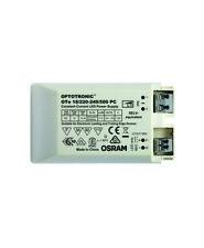 Osram Optotronic Konstantstromversorgung Ote 18 / 220-240 / 500PC 500mA