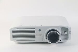 Panasonic PT-LZ370U Lcd-Projektor