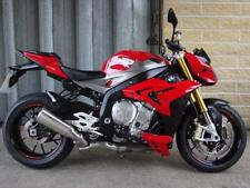 R 975 to 1159 cc Capacity (cc) Super Sports